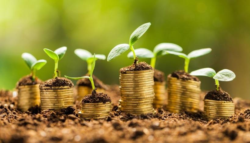 حل چالش تامین مالی استارتاپها