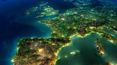 معرفی برترین استارتاپ های اروپا